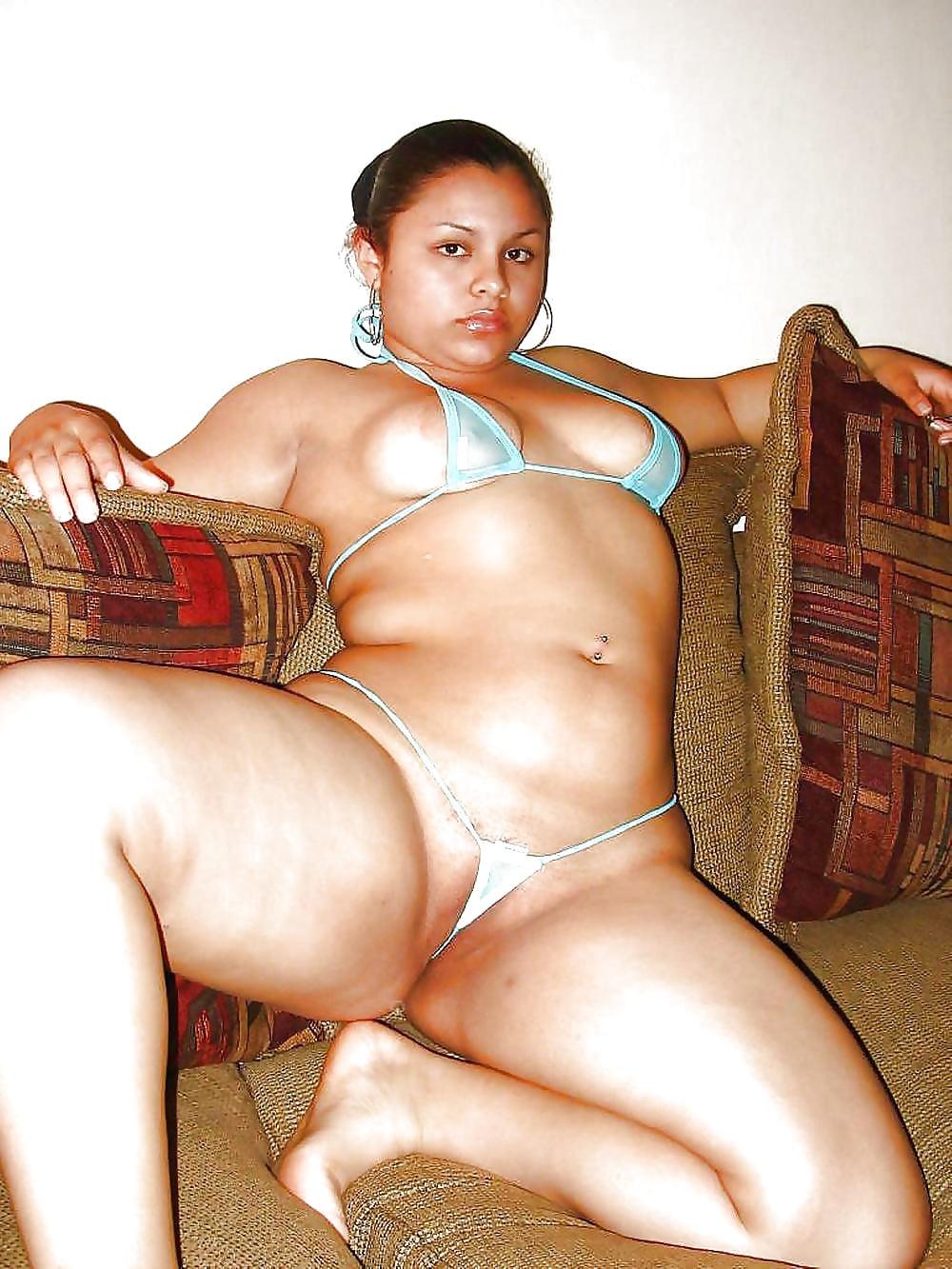bbw-latinas-nude-head-penetration-to-pussy