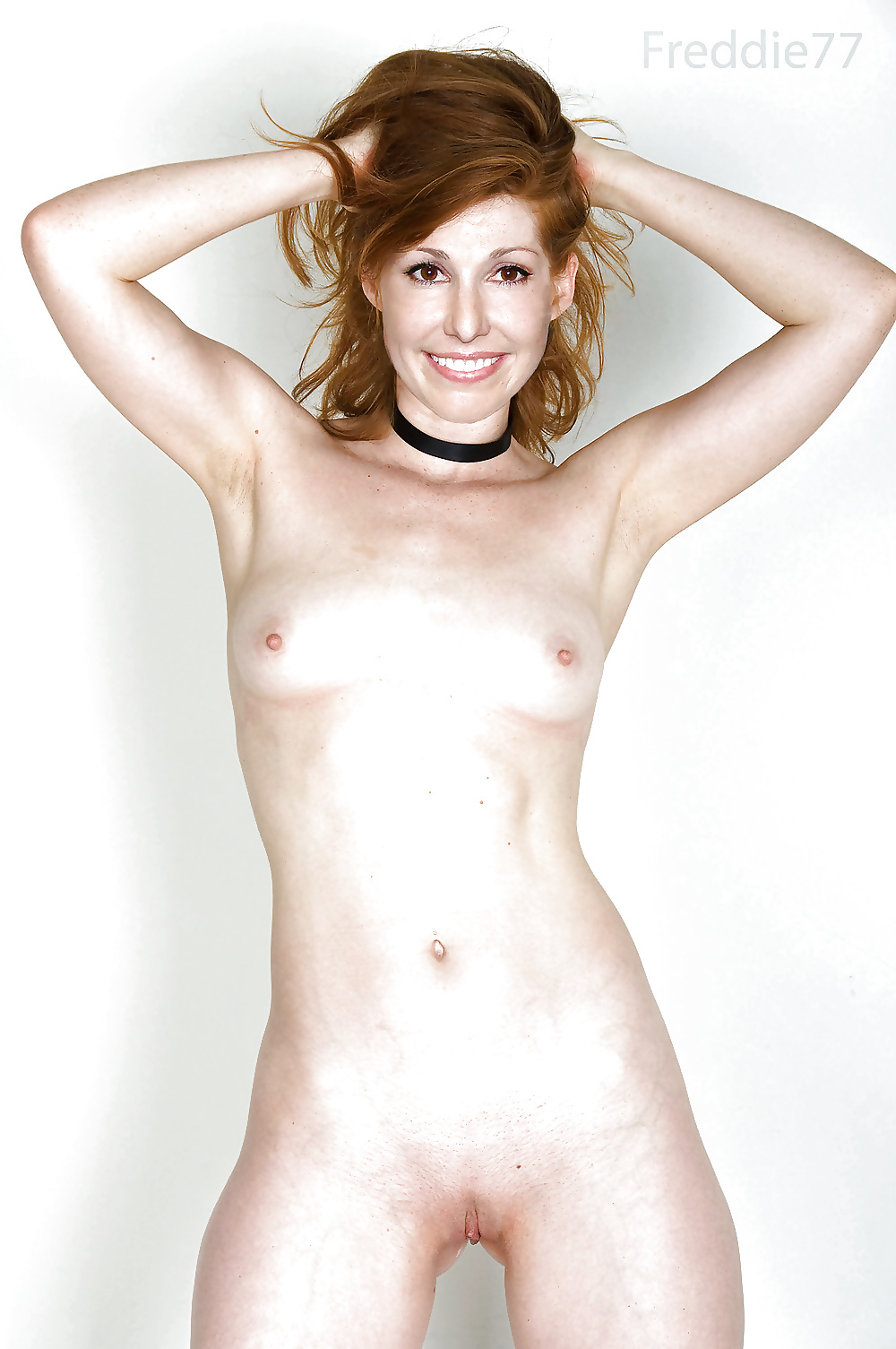 Male celebrity real nudes-1269