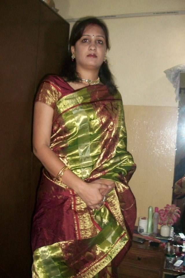 Bengali bhabi hot