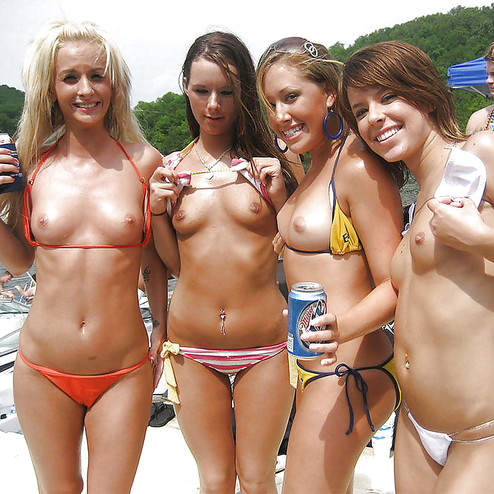 hot-naked-girls-spring-break-videos