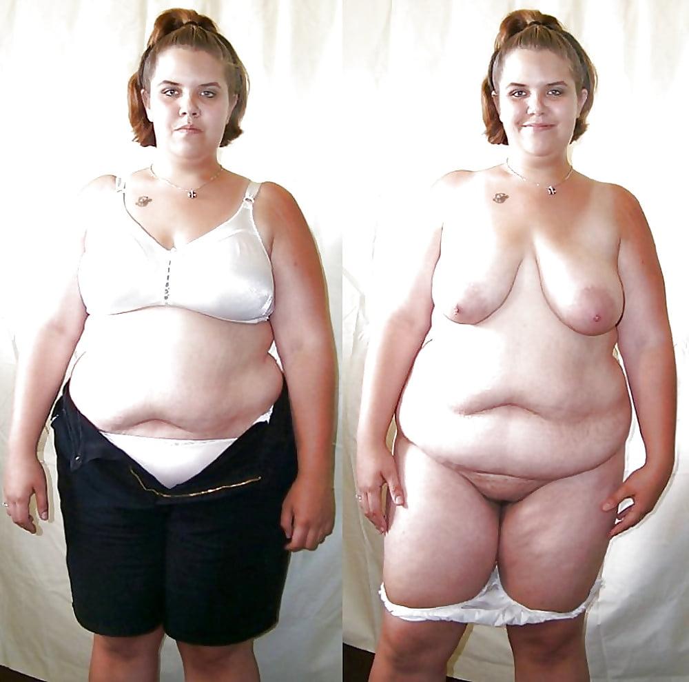 Fat women having-6624
