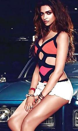 Bollywood actress hot and sexy pics-8613