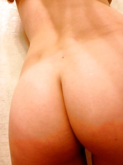 Huge tits babe tumblr-4646