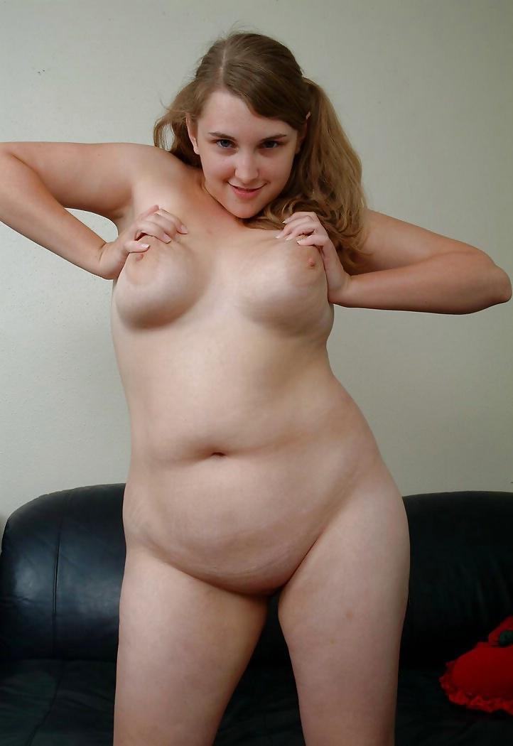 sexy-young-fat-girl