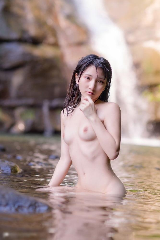 Suicide girls nude porn pics