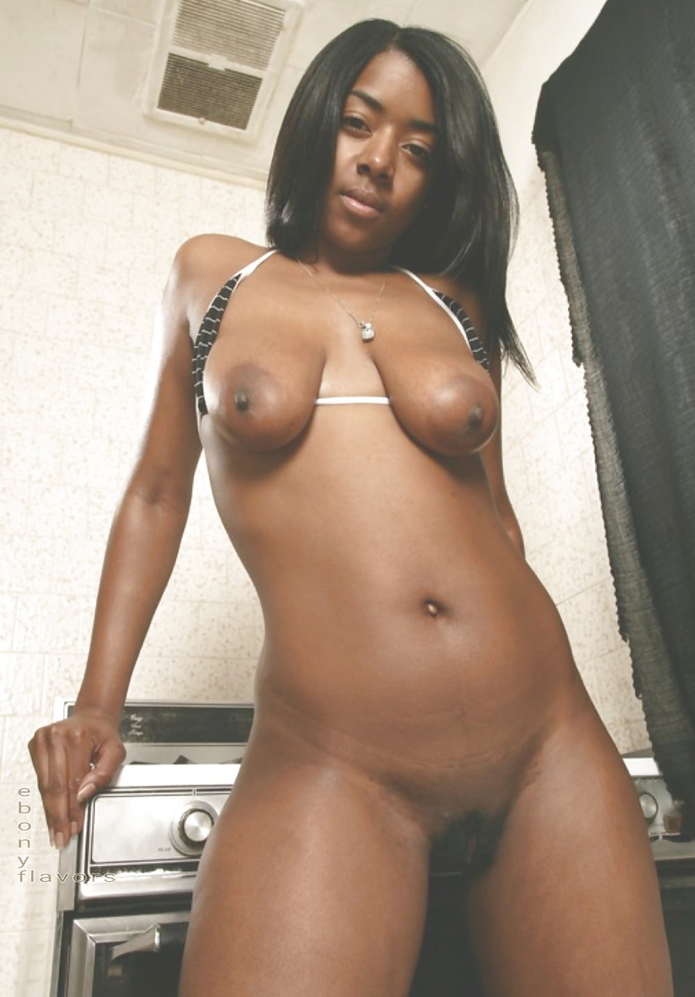 nude-black-girl-video-clips