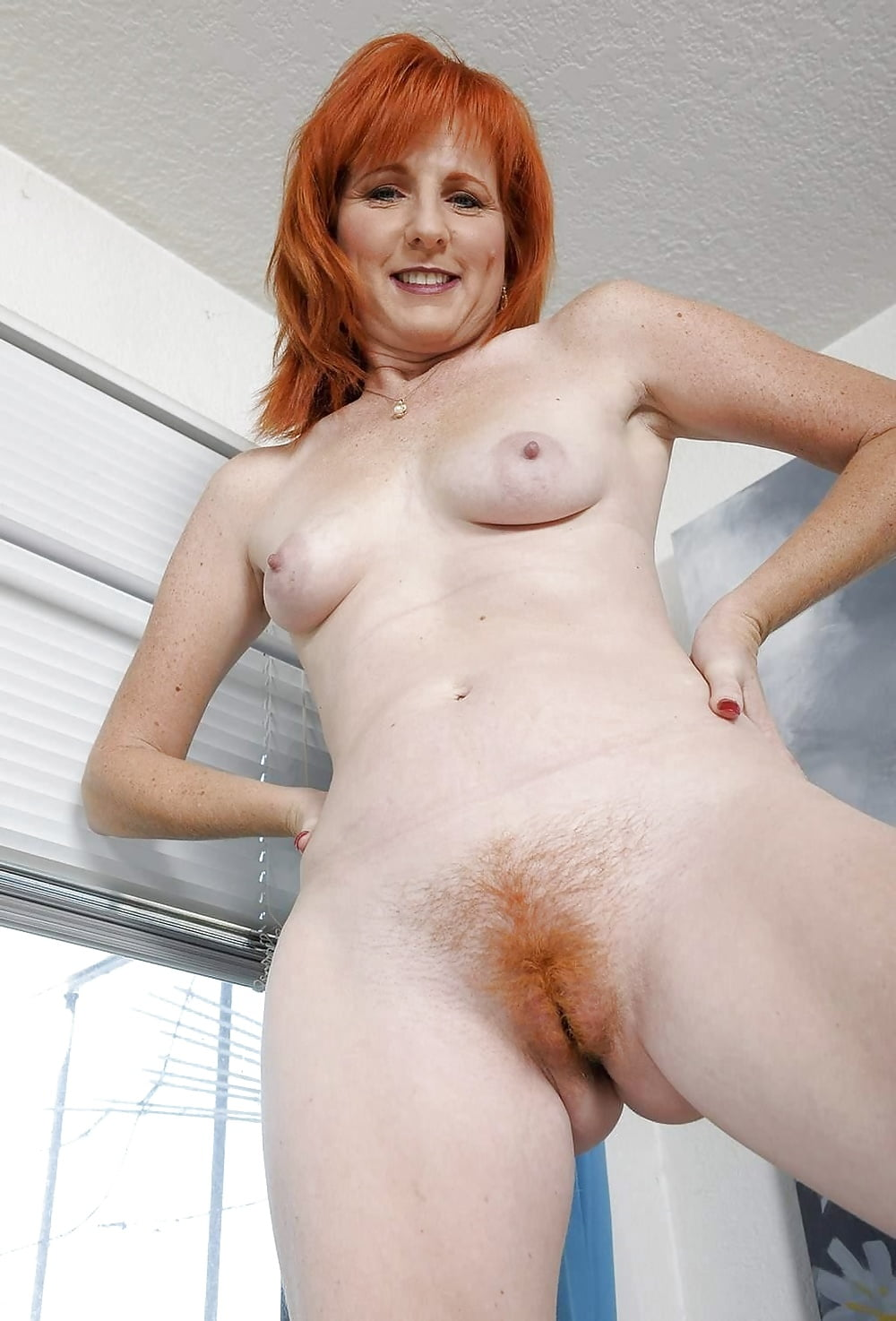 ginger-wife-nude