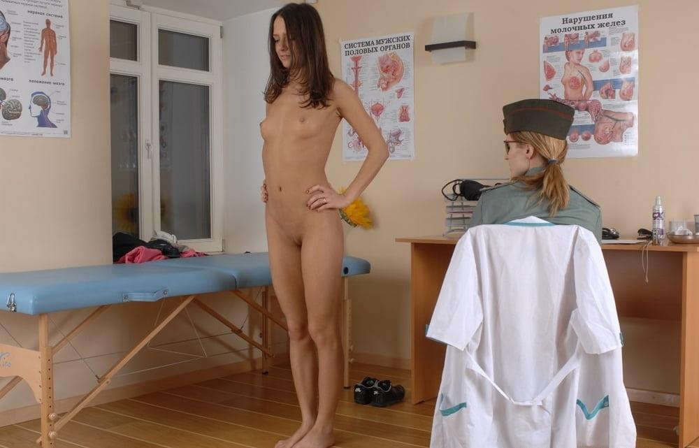 girl-physical-exam-movie