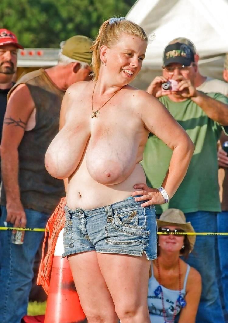 Free pics of hot redneck girls nude