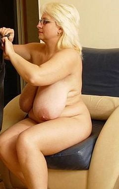 Telangana big boobs