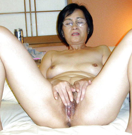 japanese amateur mature sluts
