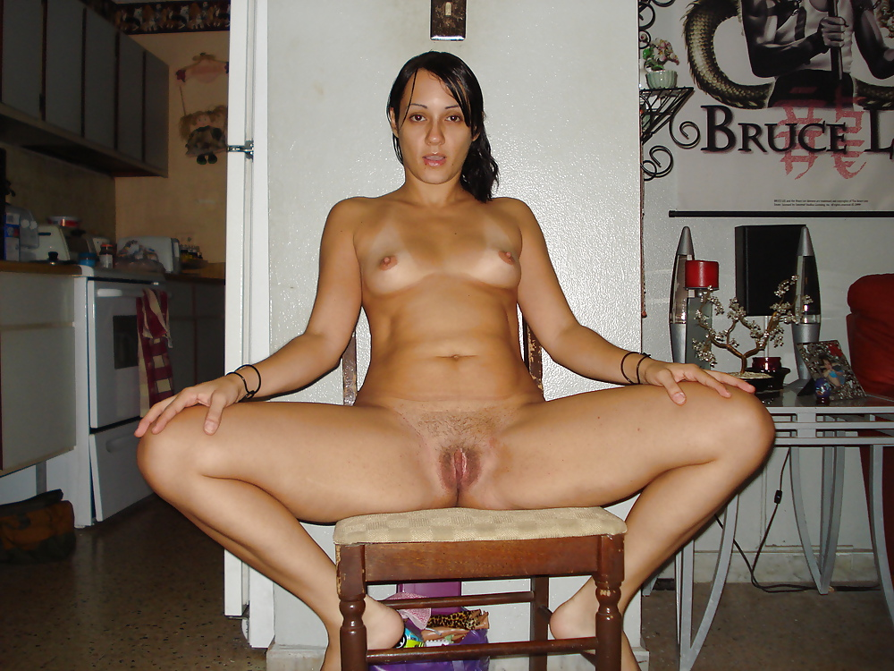 puerto-ricans-girls-pussy-see-woman-milk-there-tits