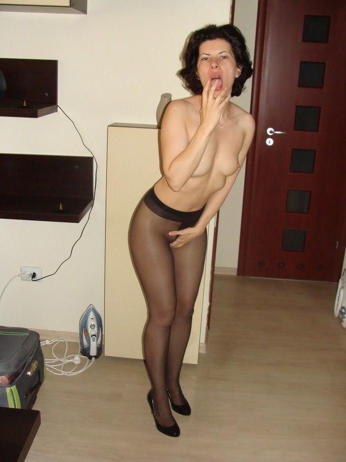 Porn archive Drew barrymore boob pics