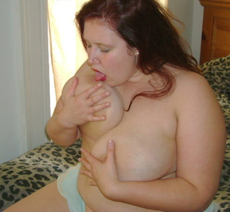x mallu aunty fat ass image