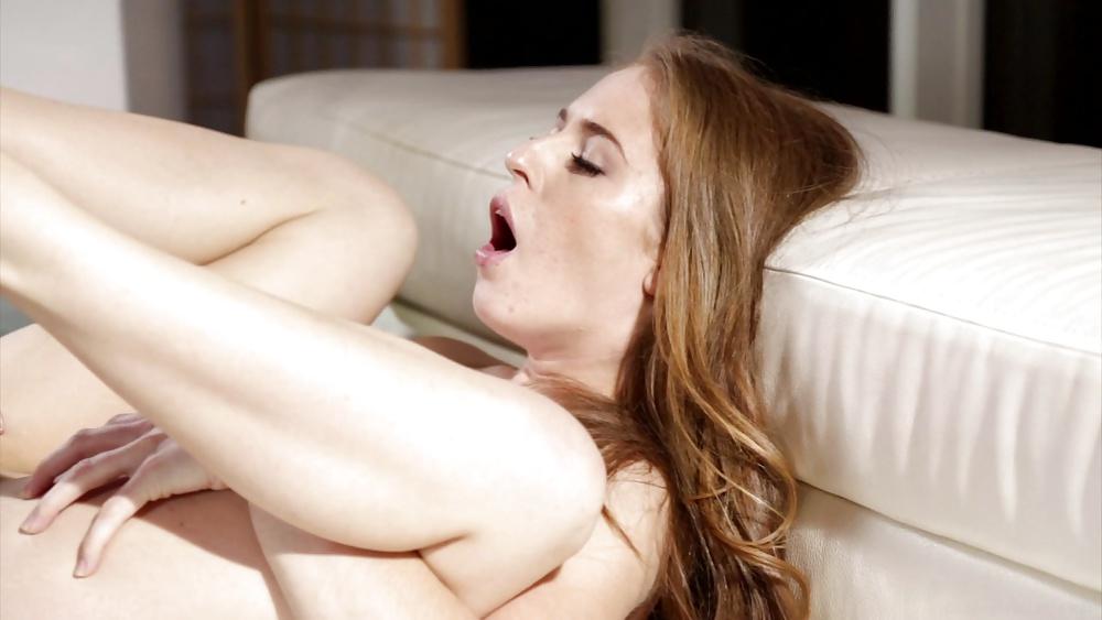 moaning-orgasm-videos