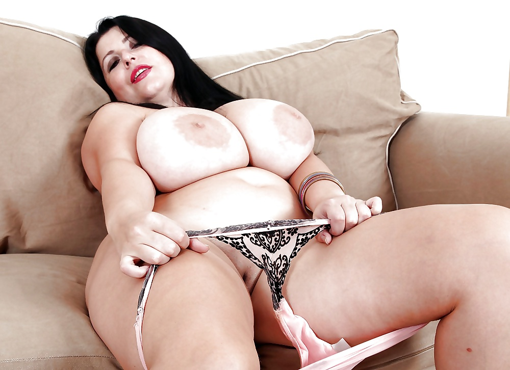 Fat women sexy movies inphlipine, little lesbian pussy galleries