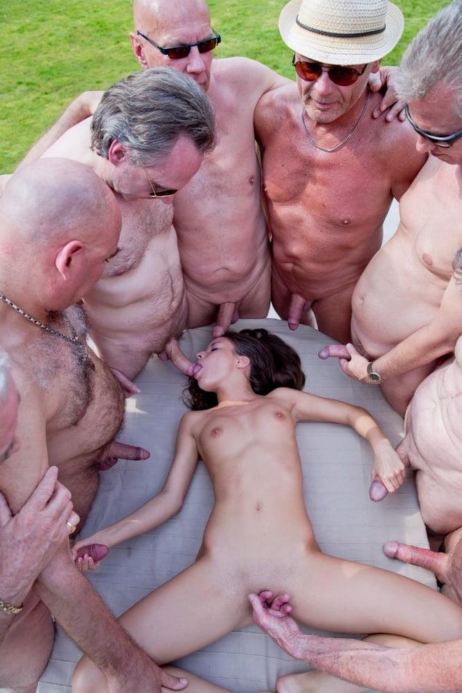 Xxx sex pics club