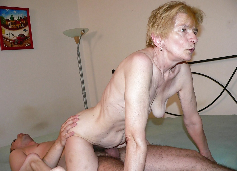 Mom son incest porn