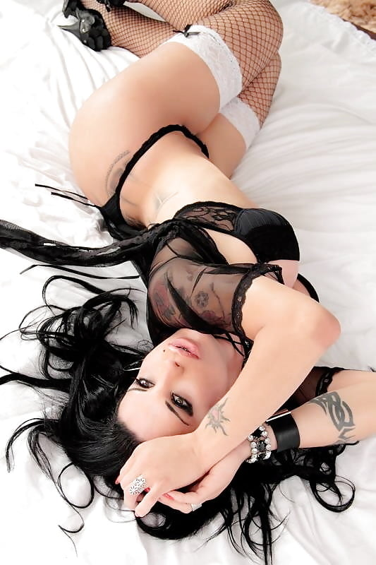 Shemale Transsexual Escorts