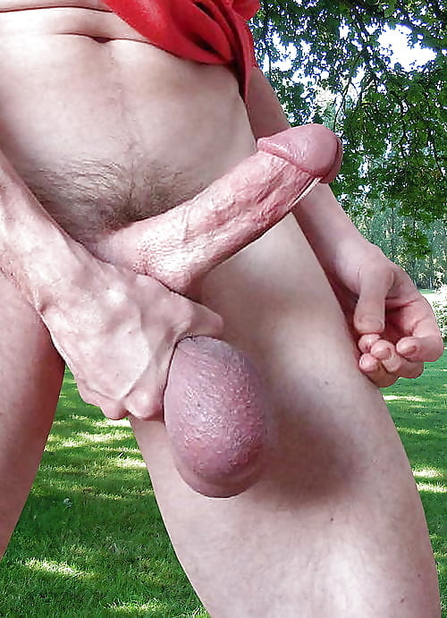 Free cock ball trample porn galery