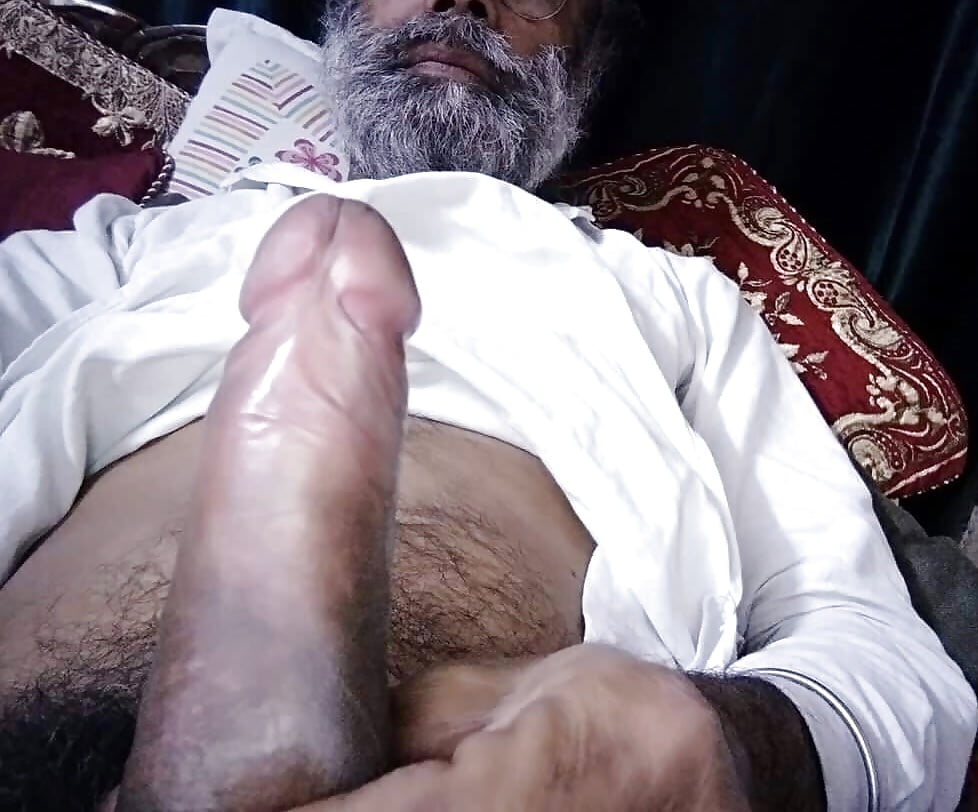 Muslim Penis Xxx Arab Girl Sucking Cock