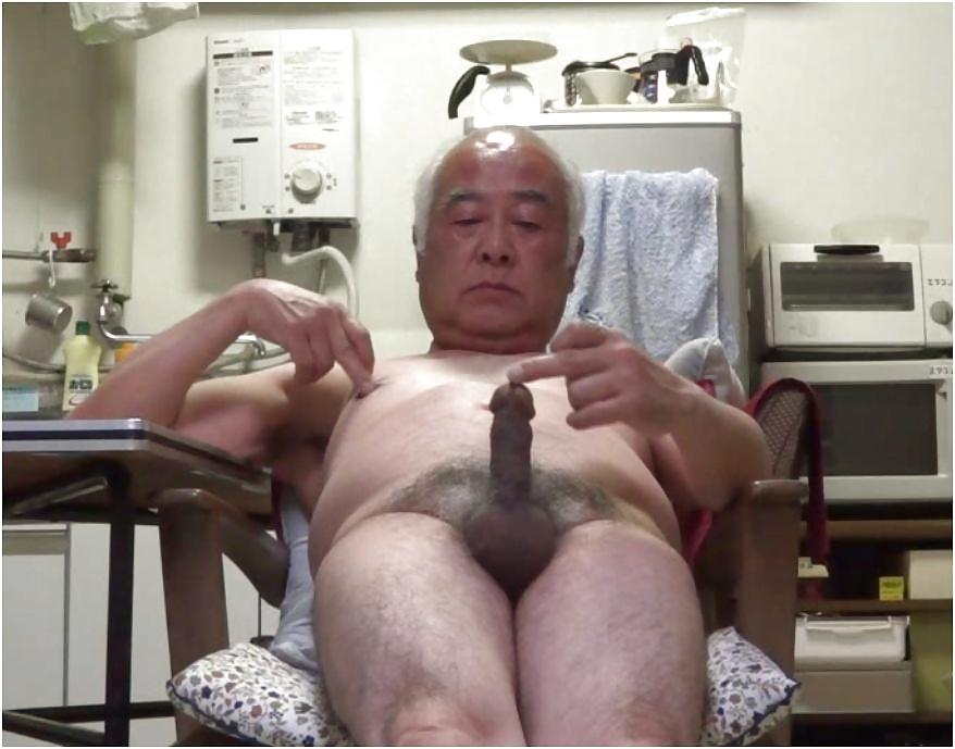 gay-mature-japanese-men-mayveronica-naked