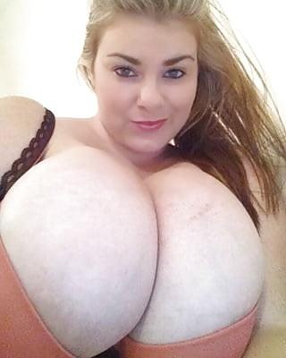 Karla james boobs