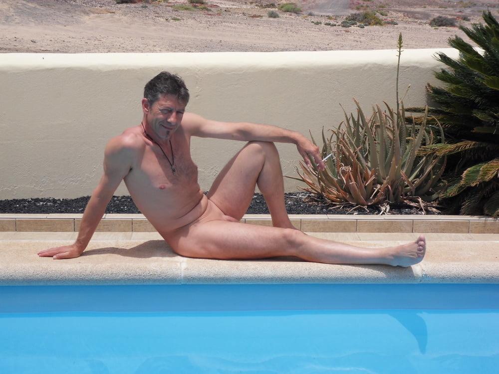 Nudist resort colorado
