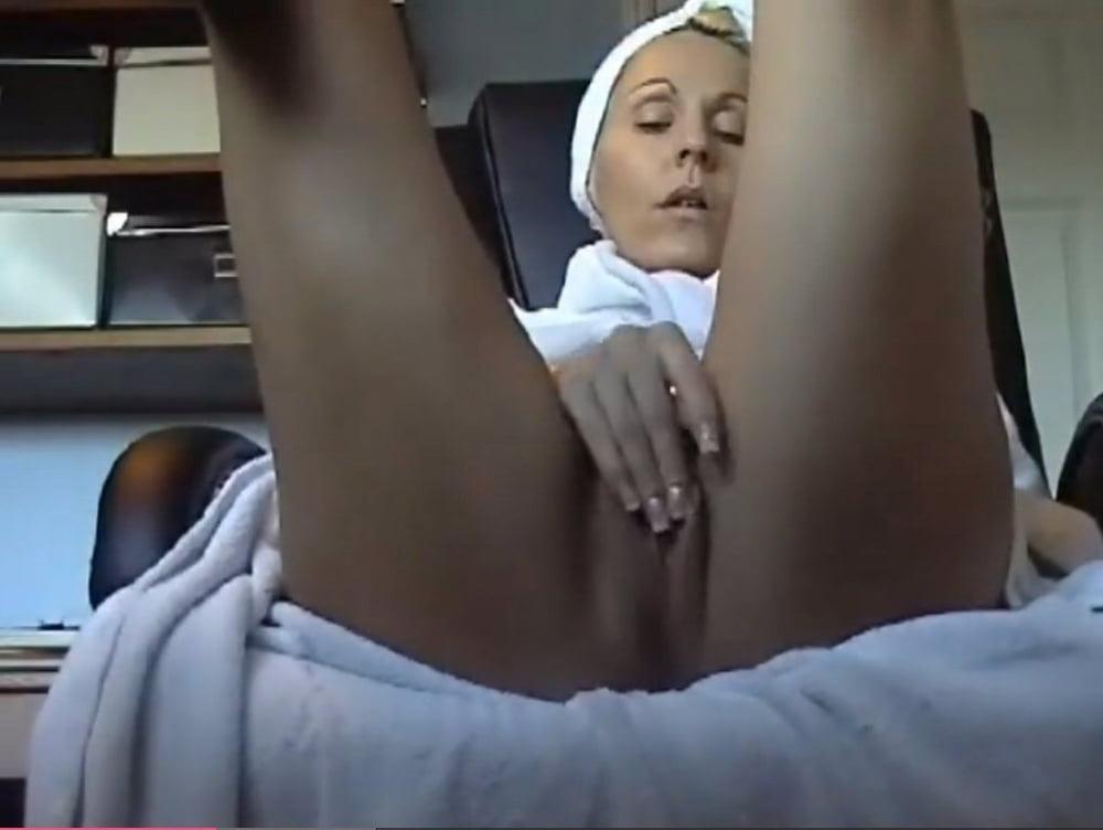 Порно Сквиртинг Хд