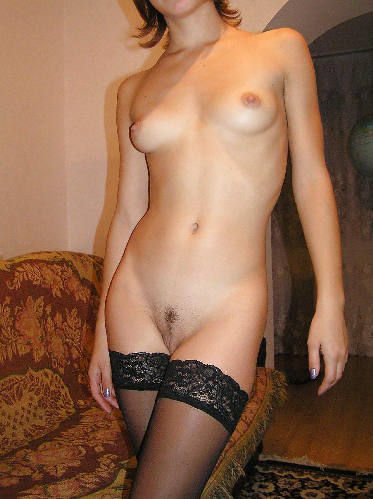 foto-erotika-nashi-zheni-krasivie-i-golie