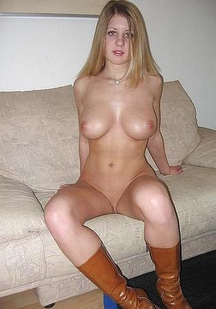 Hot Blonde Bombshells