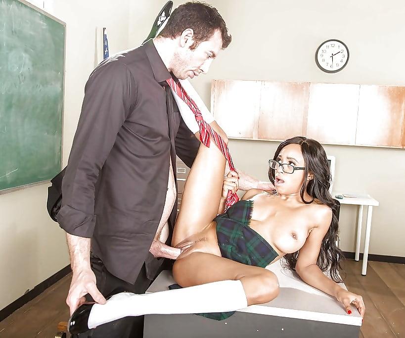 girl-forced-to-fuck-teacher