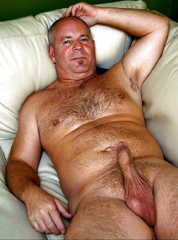 Mature Man In Sofa Websurfing Stock Footage Photo