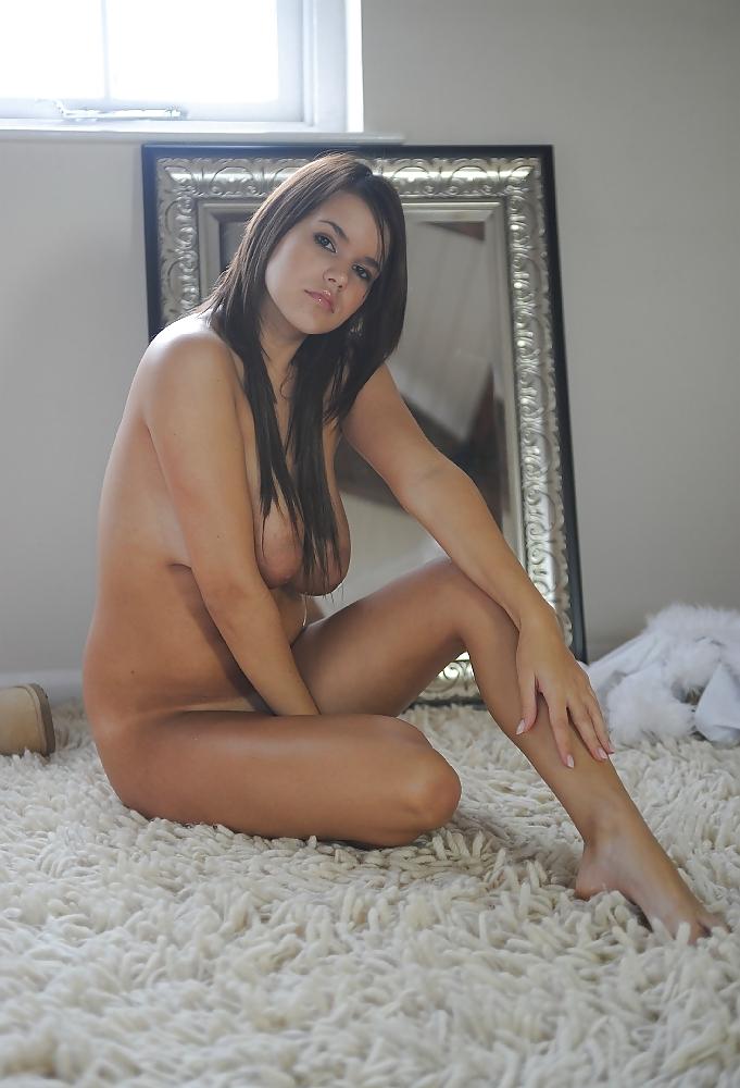 eskimos-woman-nude