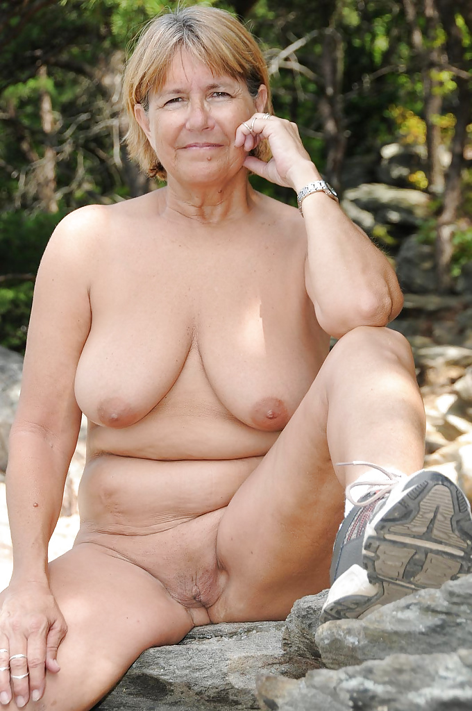 slut-polish-mature-nudist-maria-sex