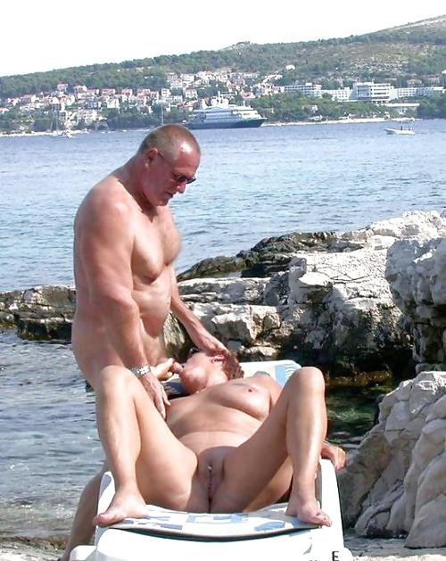 Girls do porn asian threesome