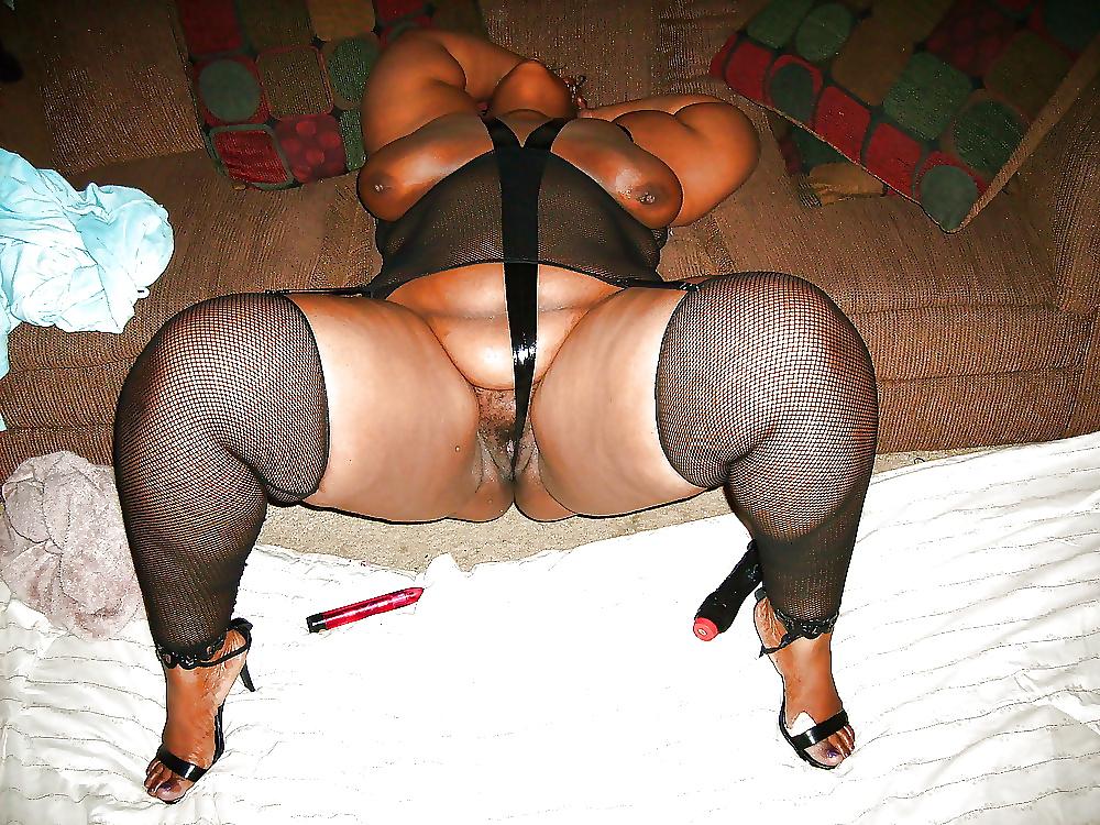 Pornsex pictures sexy fat stockings kardashian
