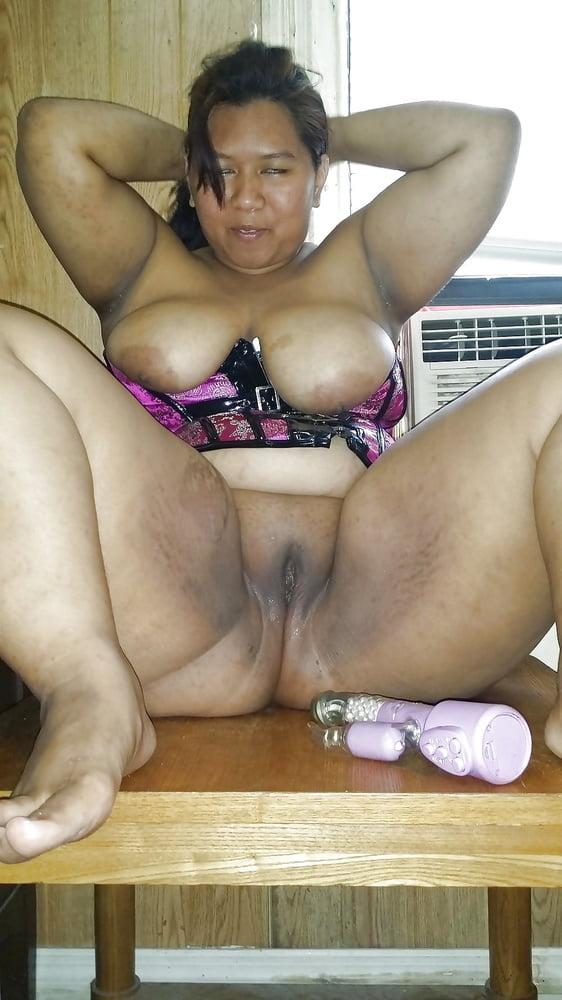 Chubby Honeys Barat Porn Big Boobs Nude Photos Foto Bugil