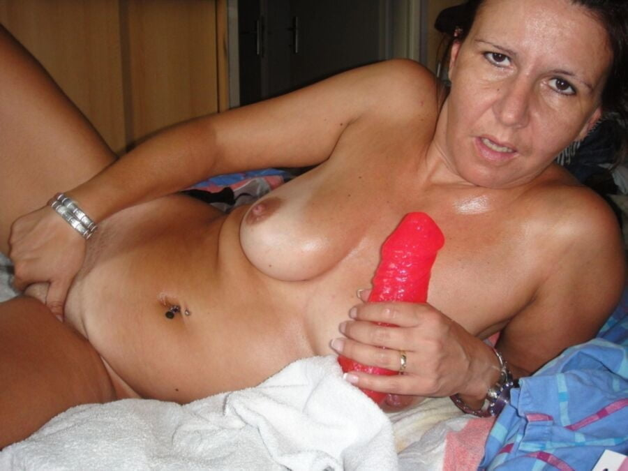 Pussys 26