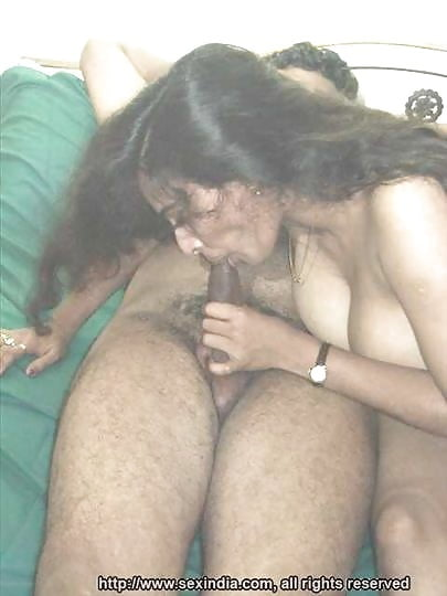 South indian heroine sex-4454