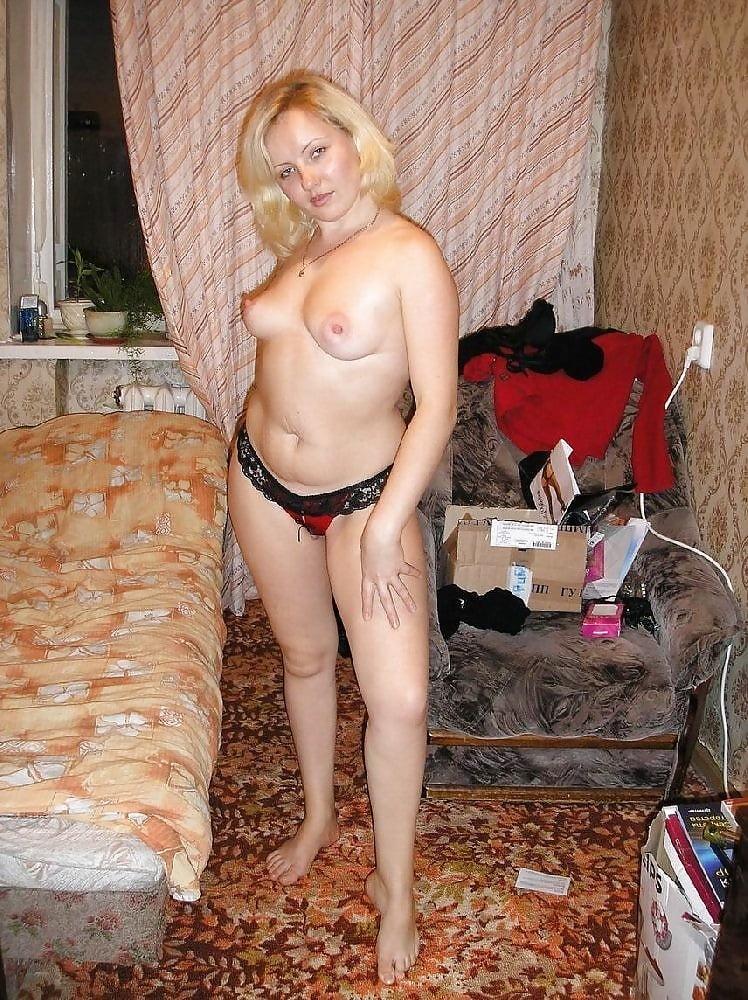 selskiy-glamur-nyu-porno-tolko-bolshie-zadnitsi-vzroslih-zhenshin-porno