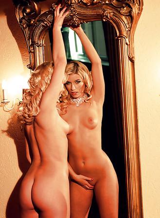Annica hansen naked