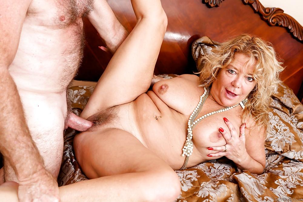 Amature porn hardcores matures xxx