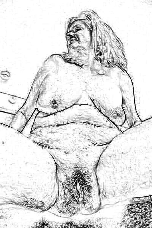 Girls Granny Wald Kondomsex