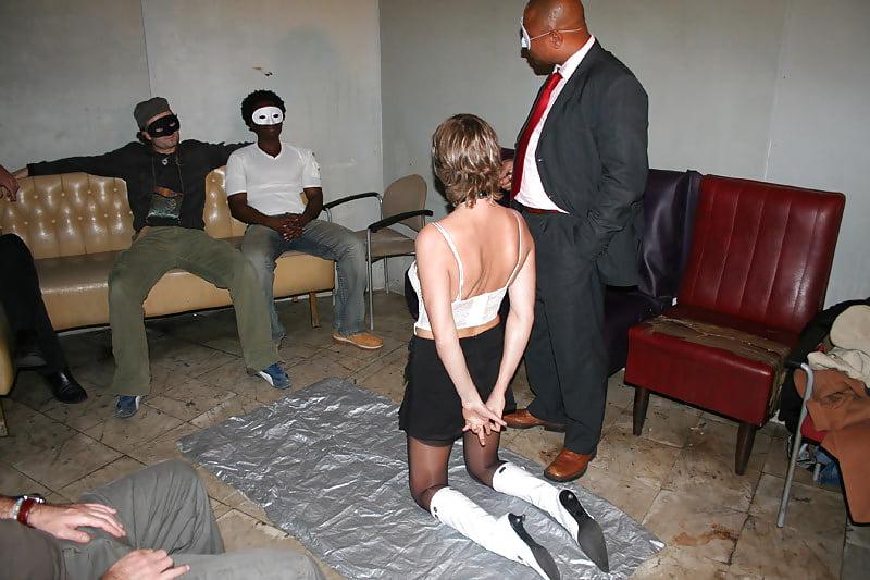 black-wife-humiliated