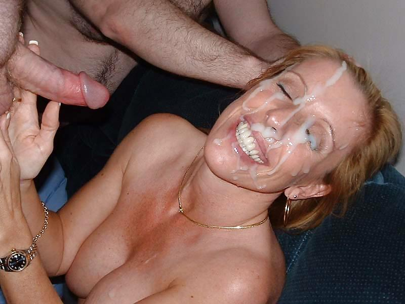 wife-cum-first-contest