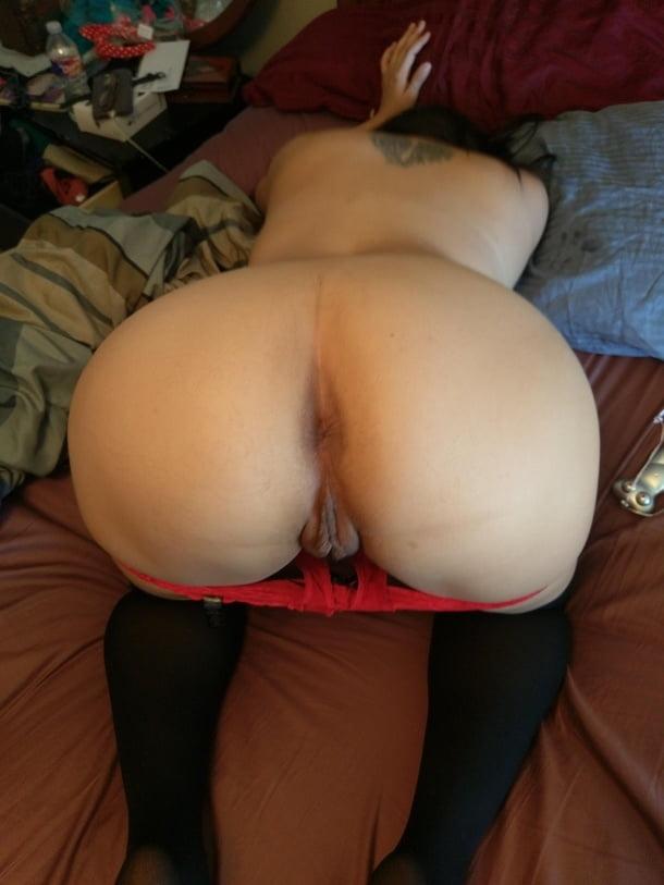 Mistress caning tumblr
