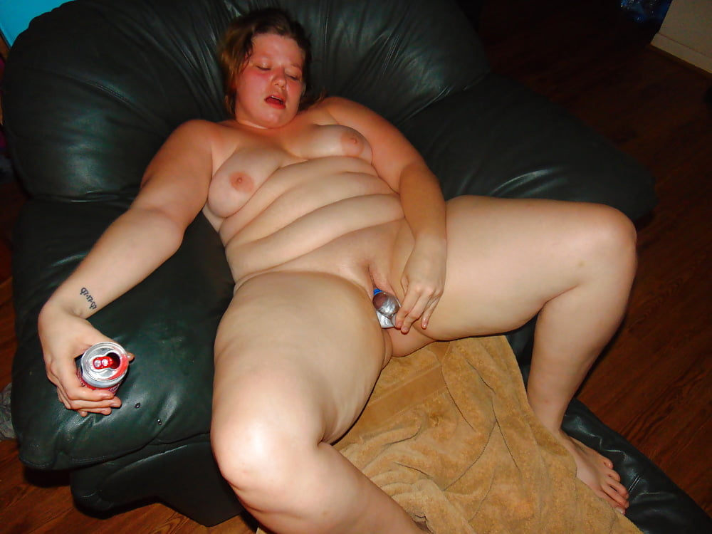 интим фото жирных шлюх того