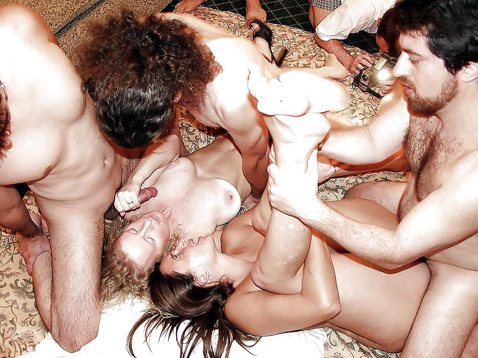 Sex oasis, porn picture in vod xxx