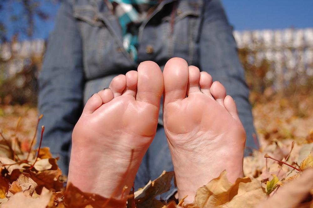 Ugg sienna rain boots matte-7575